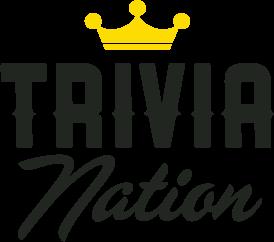 Triva Nation